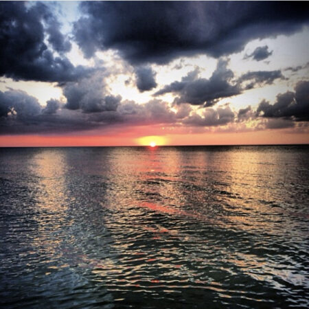 FLORIDA-SUNSET-VACATION-PICTURE