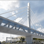 FIU Bridge Collapse Personal Injury Wrongful Death