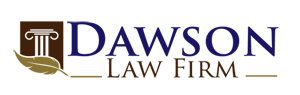 Dawson Law Firm Logo