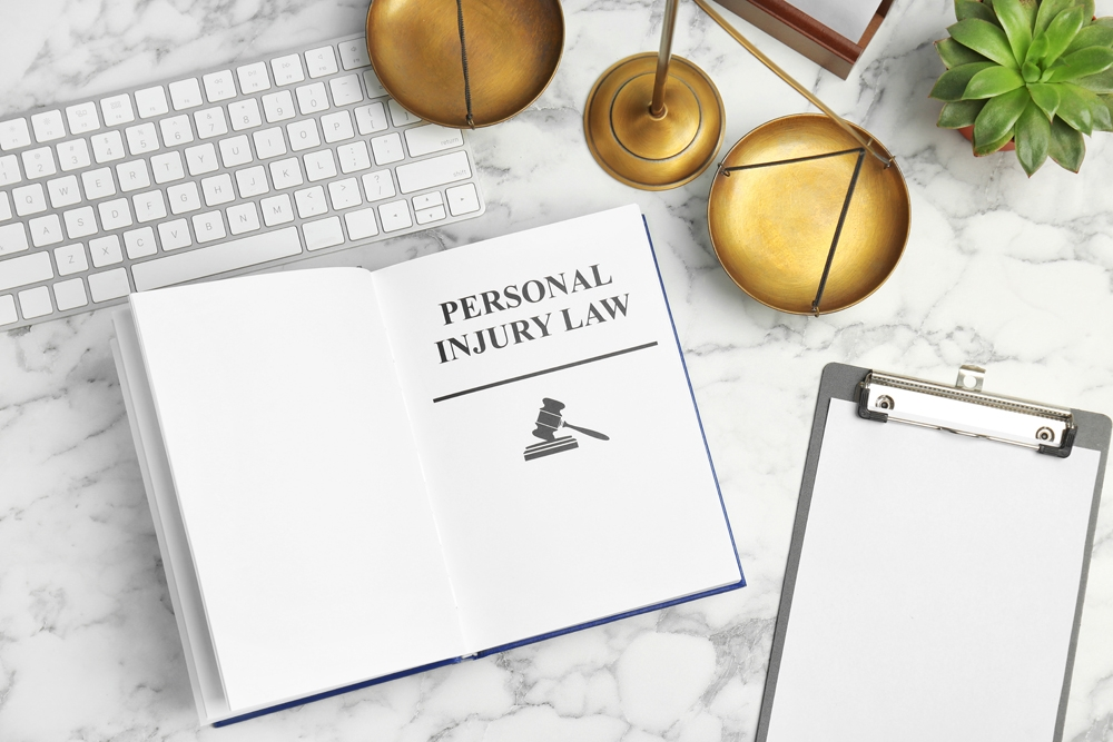 10 Easy Tips to Maximize Your Personal Injury Compensation
