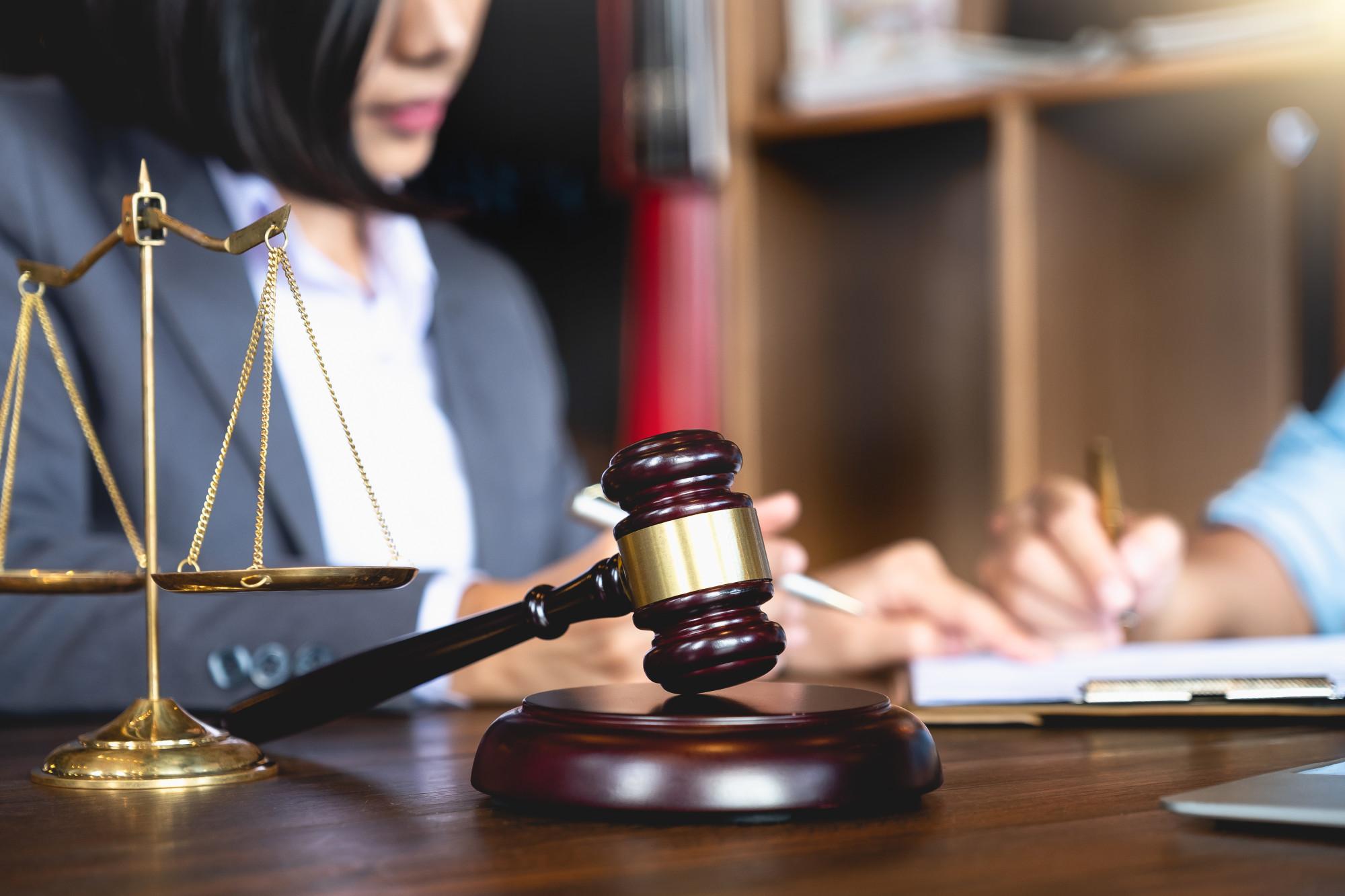 How to Prove Negligence: 5 Essential Steps