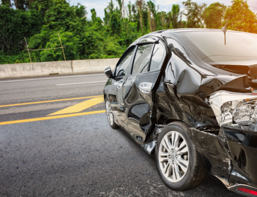 7 Key Questions to Ask Before Hiring a Car Accident Lawyer