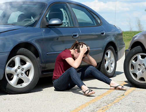 Negligence and Compensation: How Different Types of Negligence Can Affect Your Settlement