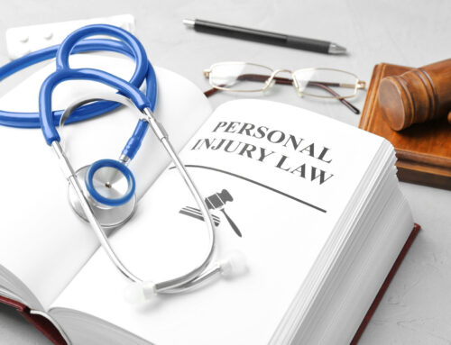 The Ultimate Guide to Learn When to Sue for an Injury When Hurt by Another Person in Florida