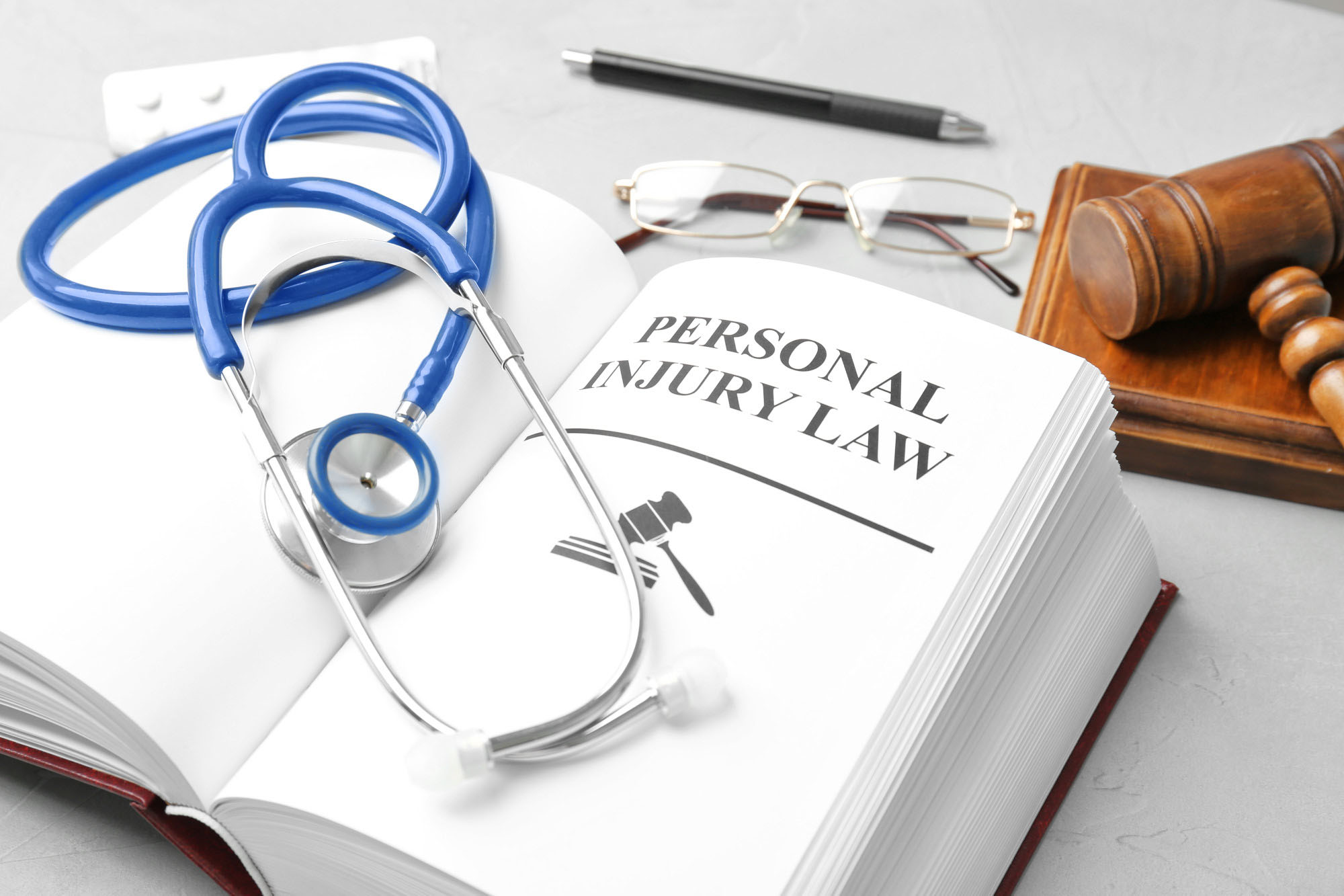 personal injury blog in Florida