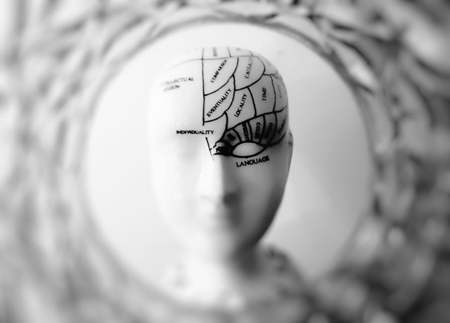 Everything You Need to Know About Hiring a Traumatic Brain Injury Lawyer