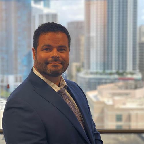 Orlando Ortiz Attorney
