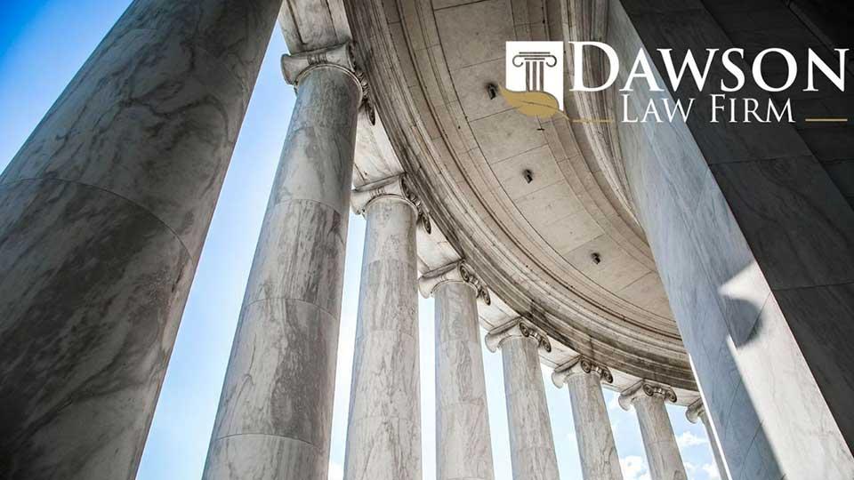 Dawson Law Firm About Us