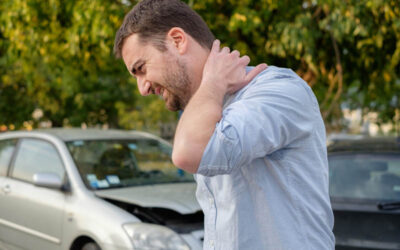 What Is a Personal Injury and When Do You Have a Claim for One?